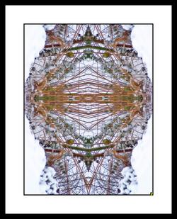 SPALTRISME GAMMA HS  13.jpg