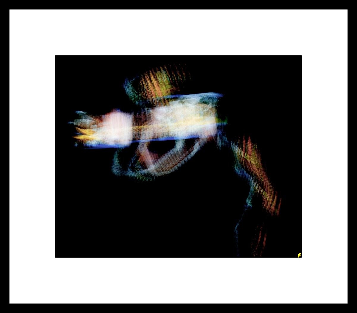 MIRAGE 18.jpg