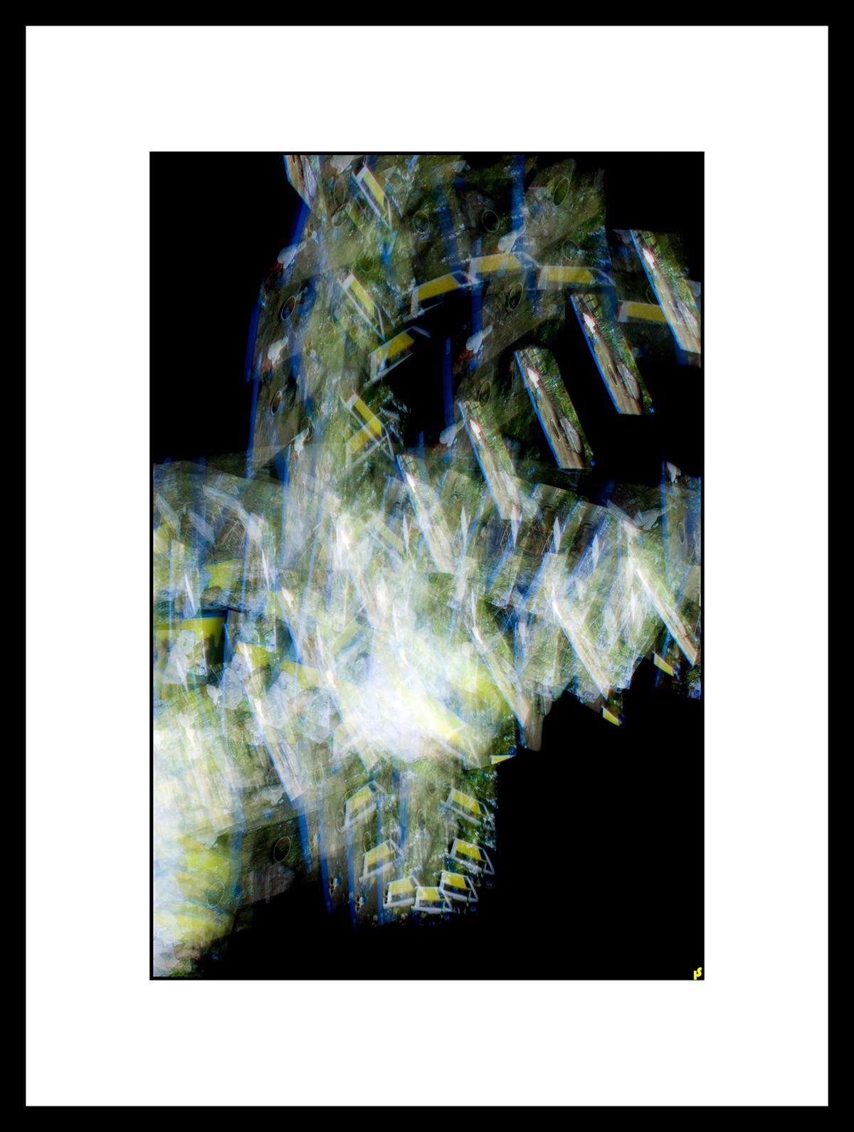 MIRAGE 49.jpg