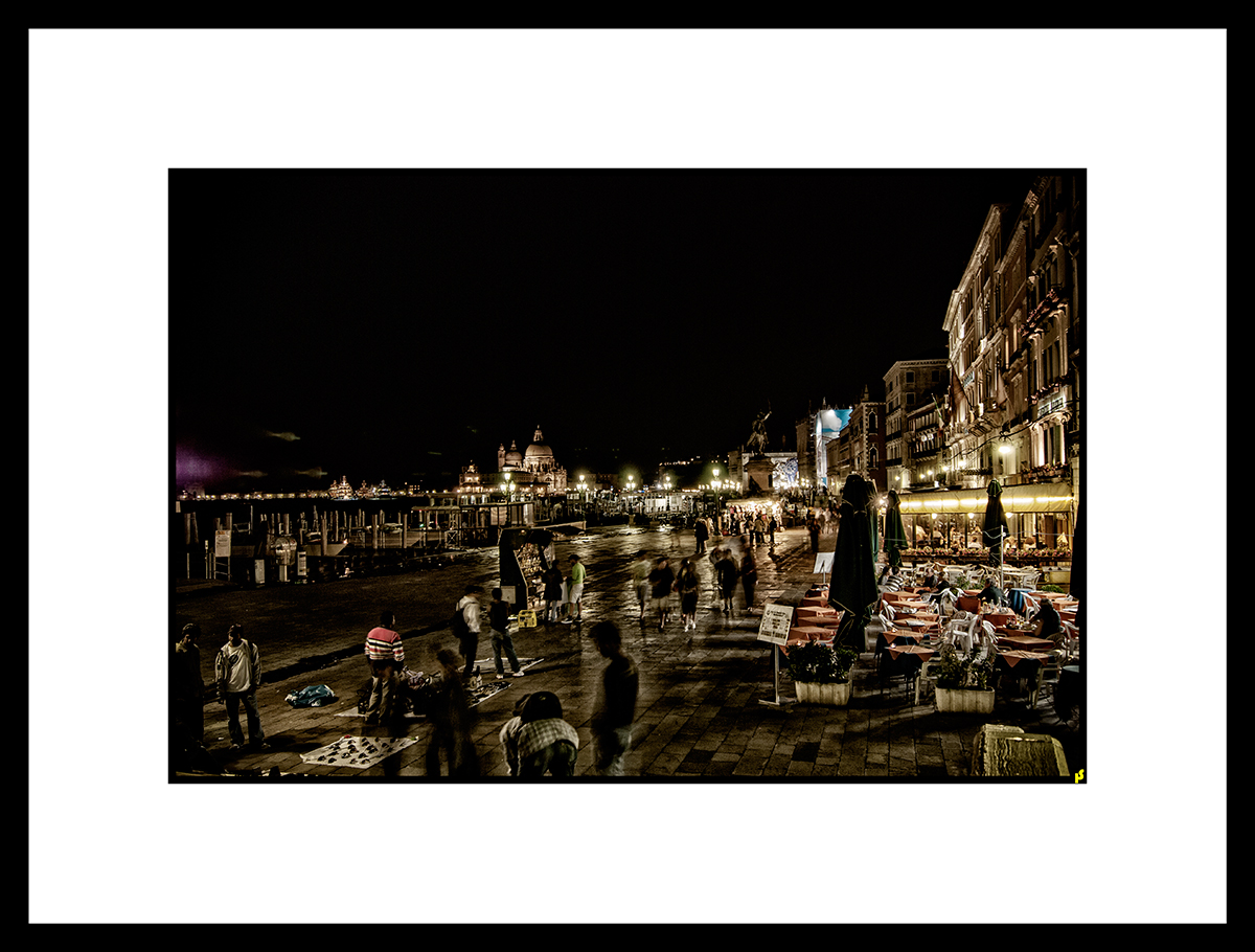 LOST IN VENISE HS 09.jpg