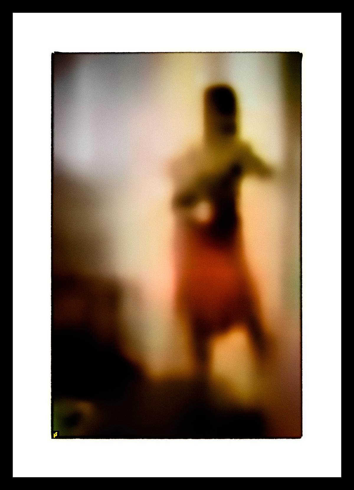 PHOTOILE HS 21.jpg