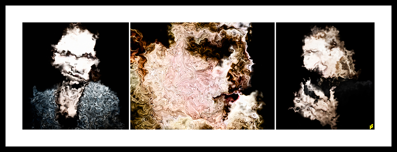 SHOWREEL-ART-13.jpg