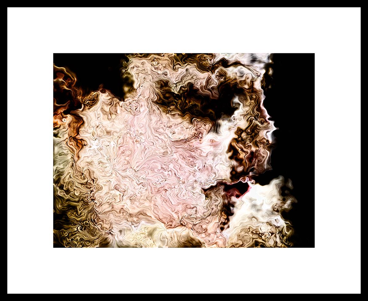 URANAMI HS 08.jpg