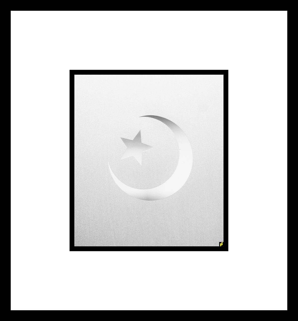 OPIUM HS 03.jpg