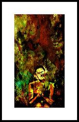 ART - ART SERIES