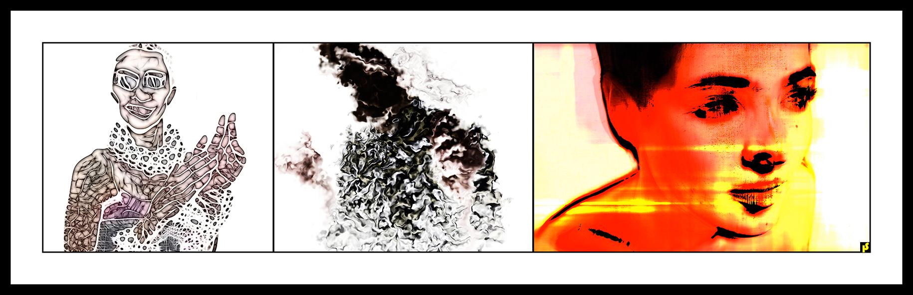 SHOWREEL-ART-14.jpg