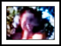 PHOTOILE CLIO HS 01.jpg