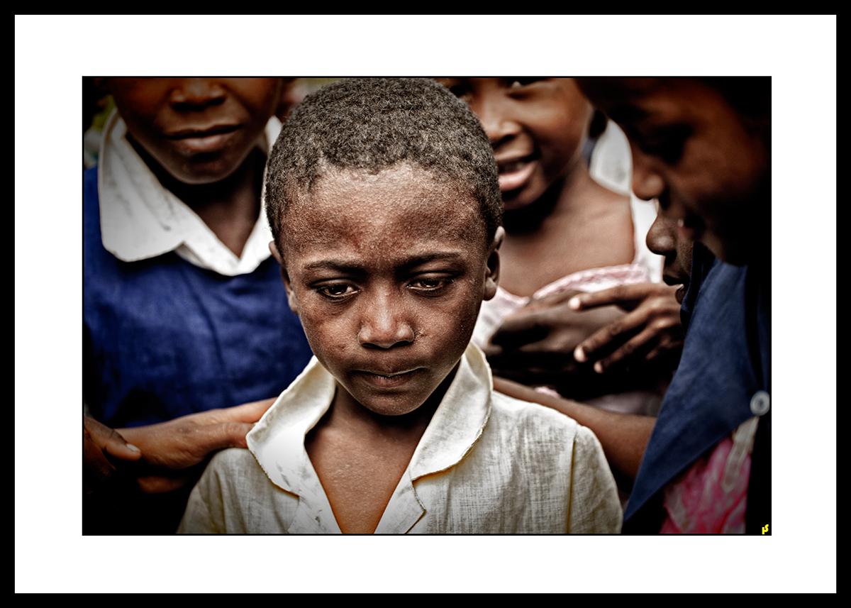 LES ENFANTS DE LA BUSE 16.jpg