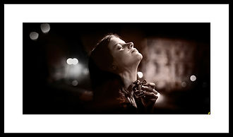 PHOTOGRAPHY - AROUND FASHION