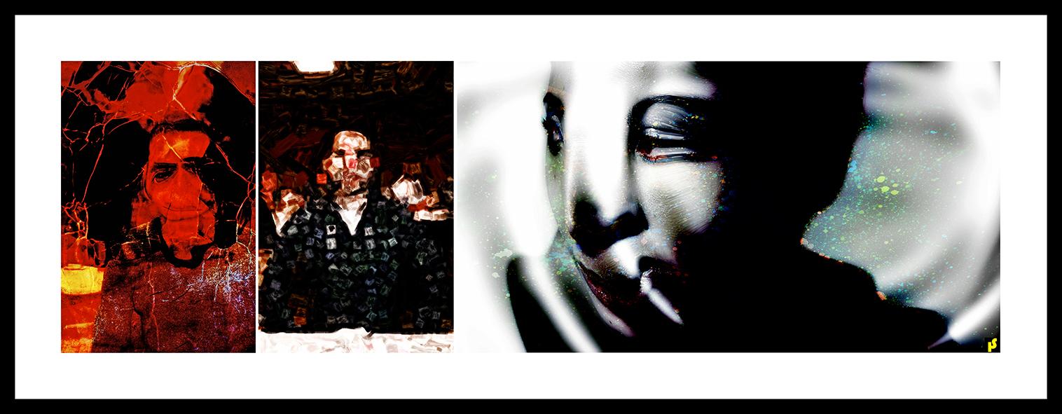 SHOWREEL-ART-09.jpg