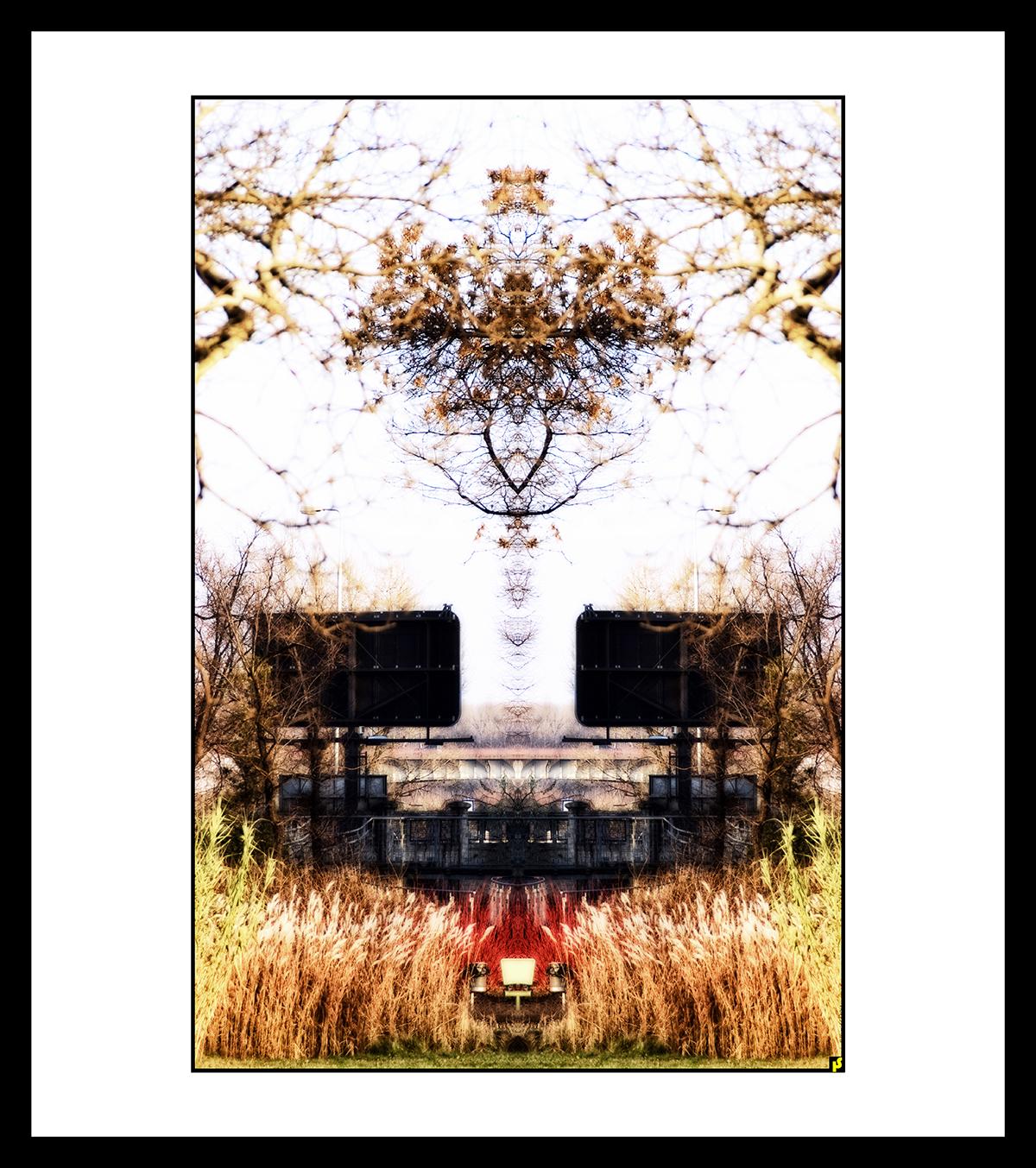SPALTRISME HS 34.jpg
