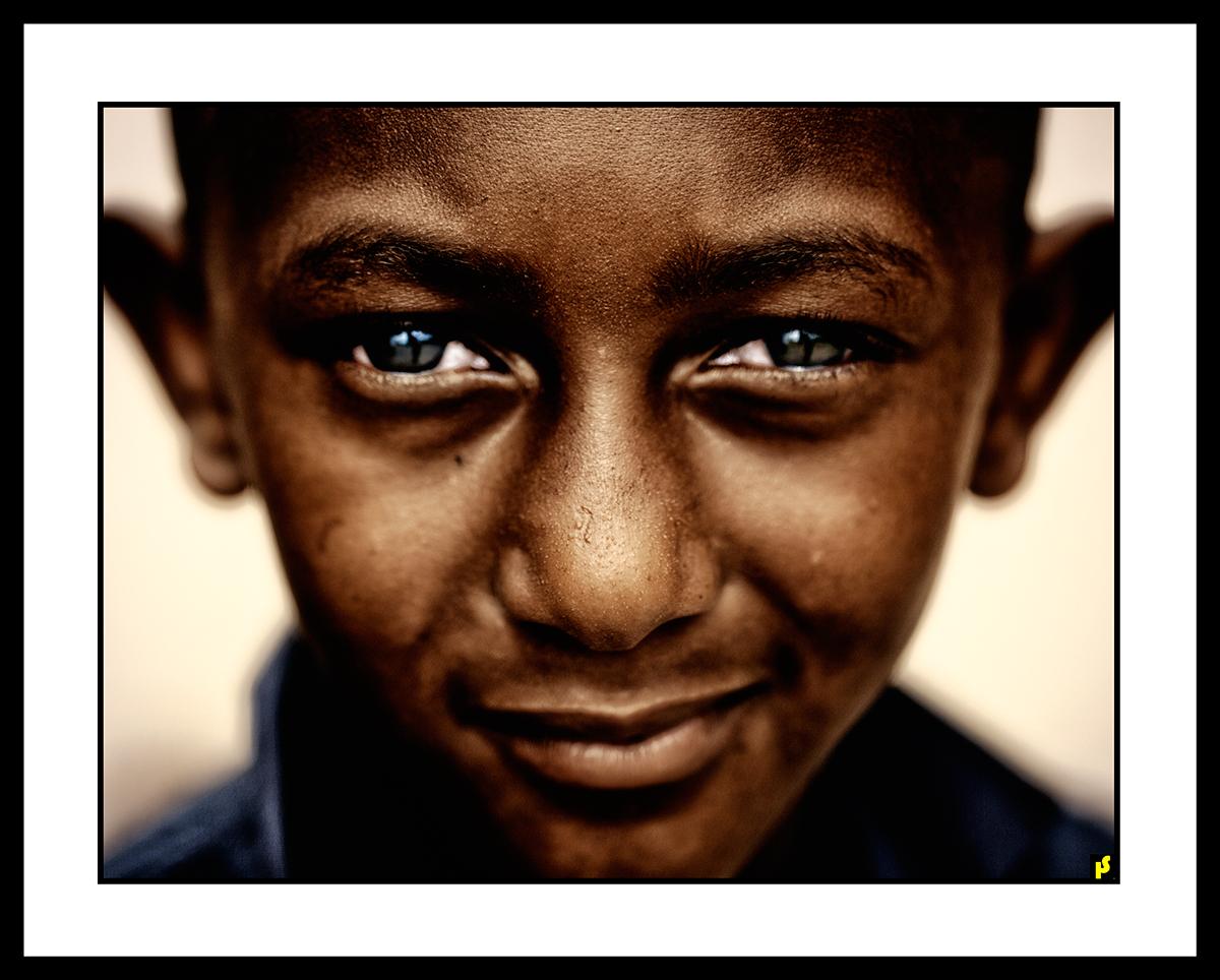 LES ENFANTS DE LA BUSE 01.jpg