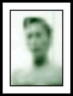 PHOTOILE CRONOS HS 14.jpg