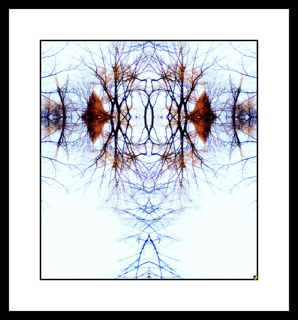 SPALTRISME GAMMA HS  07.jpg