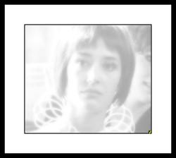 WHITE 09.jpg