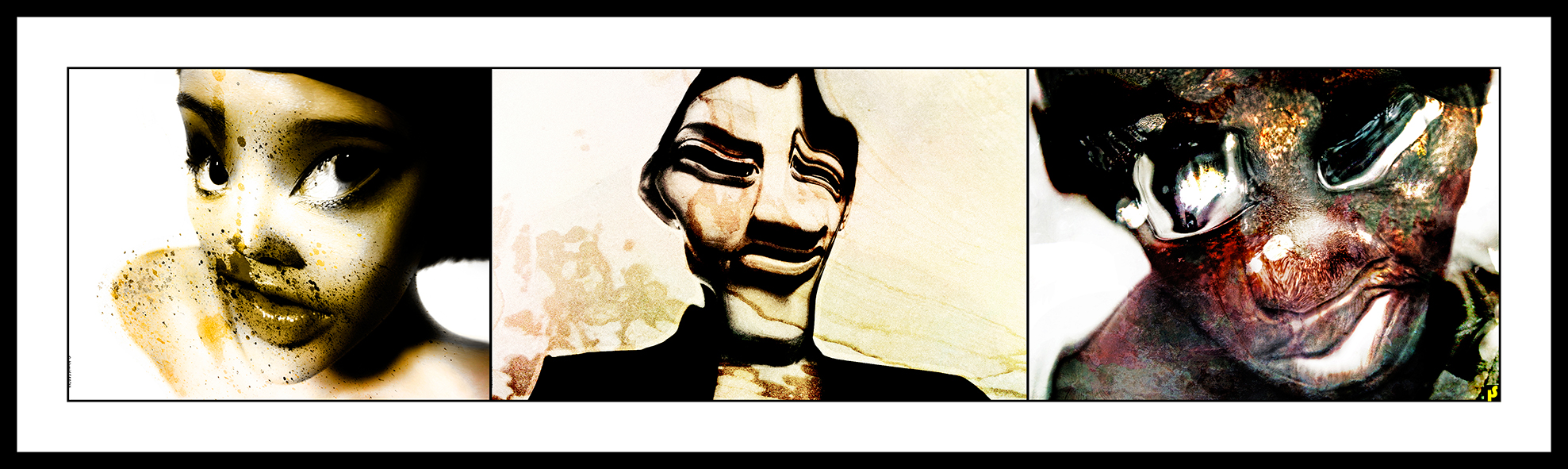 SHOWREEL-ART-02.jpg