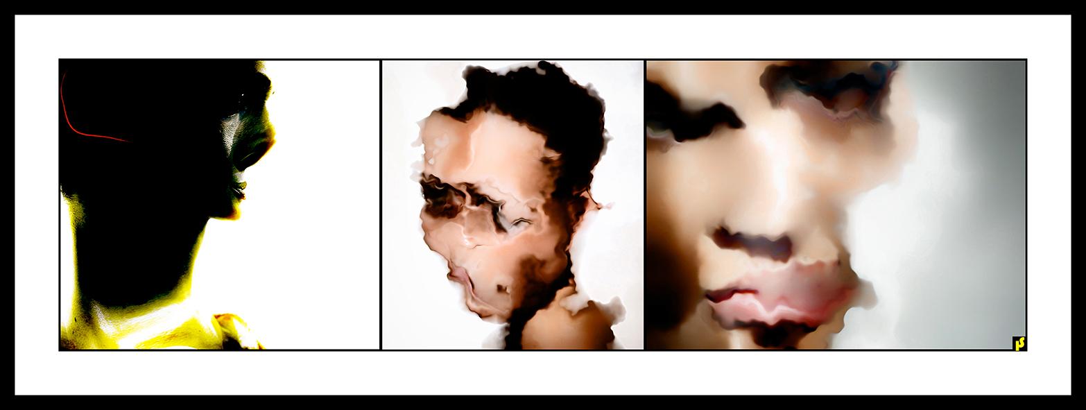 SHOWREEL-ART-11.jpg