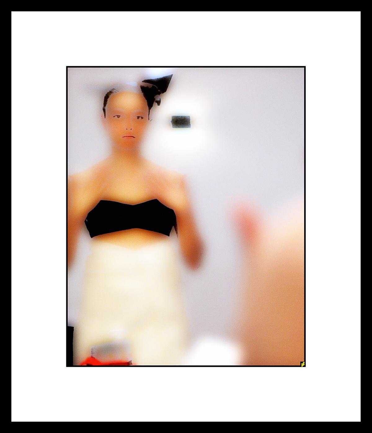 XY BY HS 01.jpg