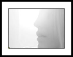 WHITE 12.jpg