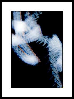 MIRAGE 43.jpg