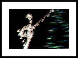 MIRAGE 01.jpg