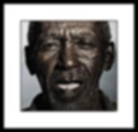 PHOTOGRAPHY - HUMANITARIAN ORGANISATION