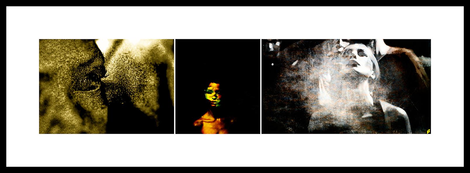 SHOWREEL-ART-16.jpg