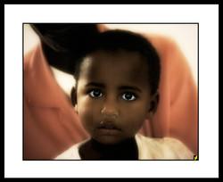LES ENFANTS DE LA BUSE 14.jpg