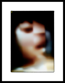 PHOTOILE_ÉNYO_HS_17.jpg