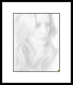WHITE 11.jpg