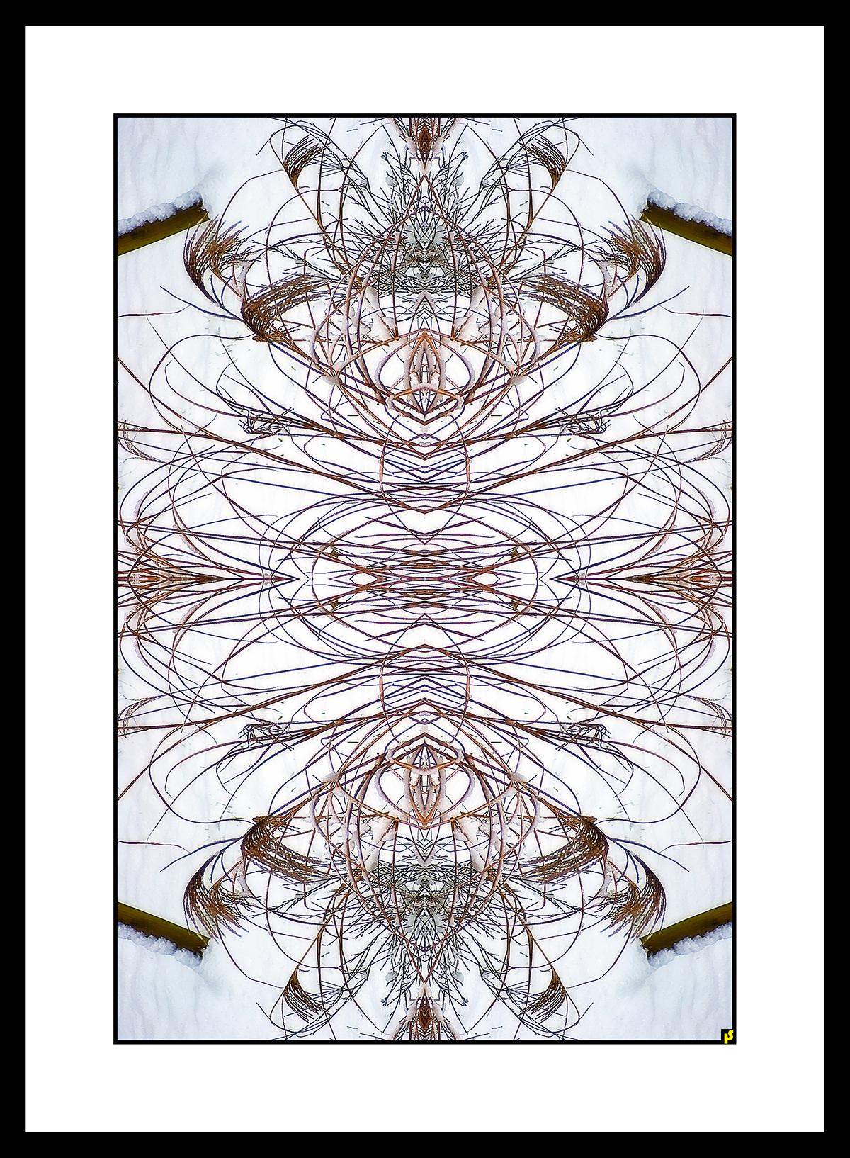SPALTRISME GAMMA HS  12.jpg