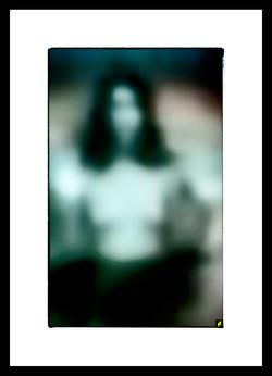 PHOTOILE PHOTOILE APHRODITE HS 01.jpg