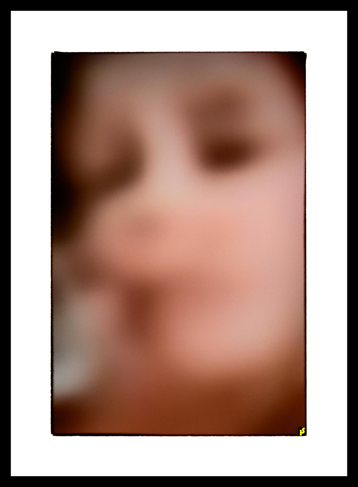 PHOTOILE HS 05.jpg