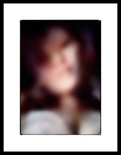 PHOTOILE HS 13.jpg