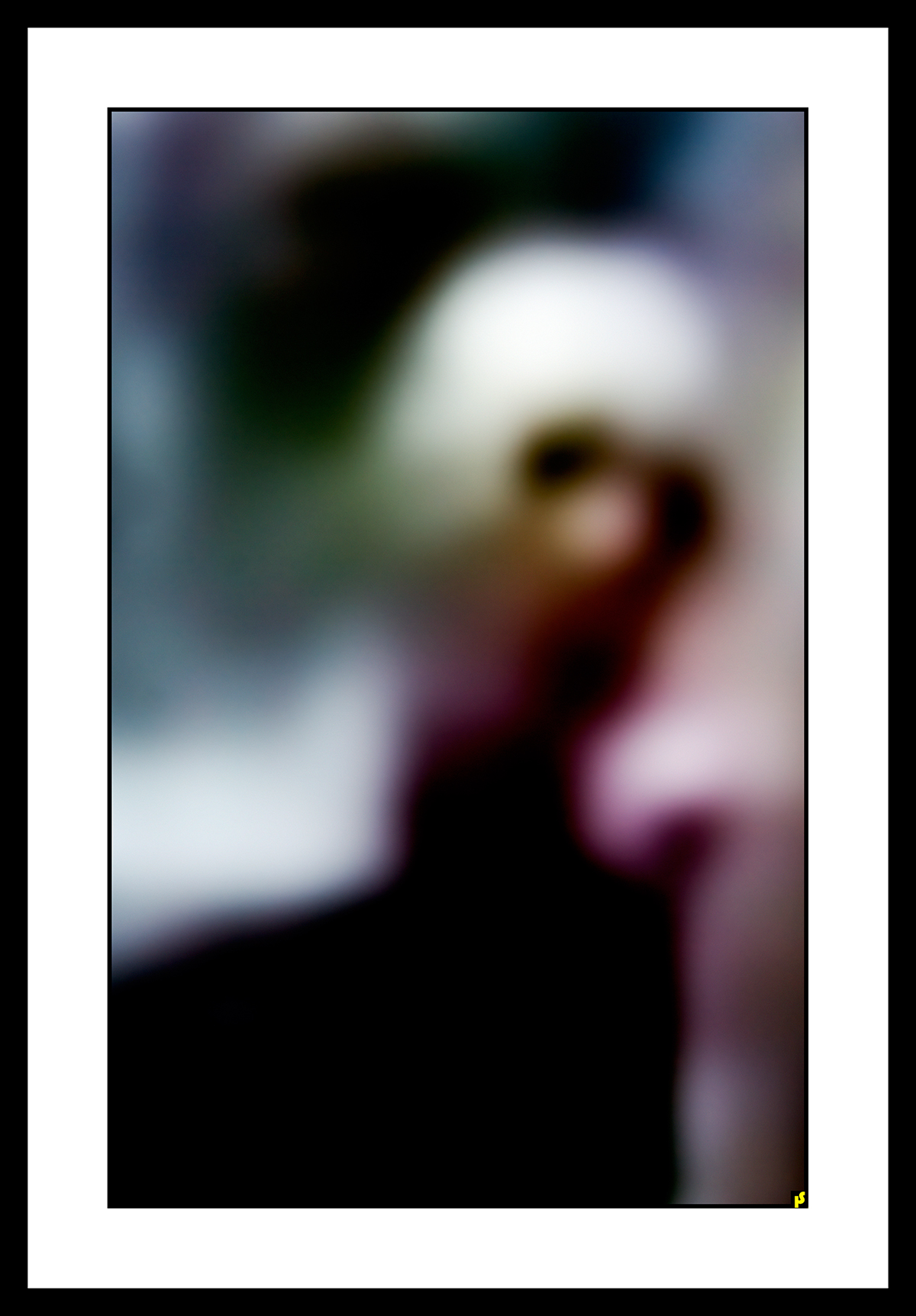 PHOTOILE HS 24.jpg