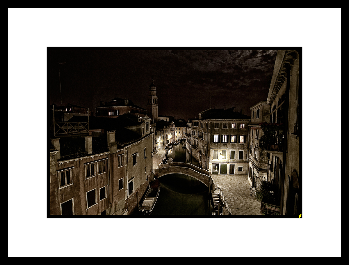 LOST IN VENISE HS 01.jpg