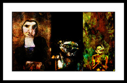 SHOWREEL-ART-08.jpg