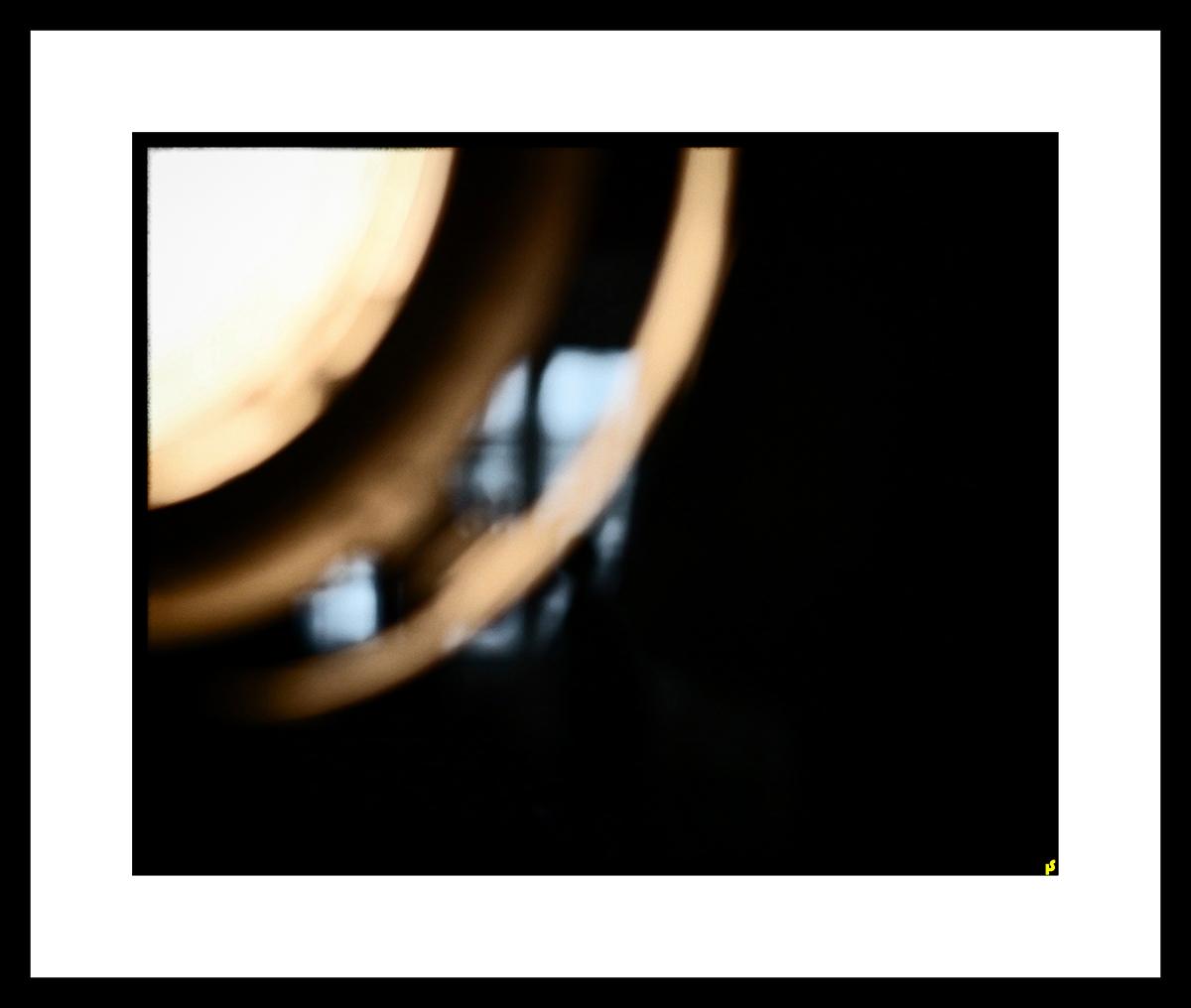 WHISPERS 13.jpg