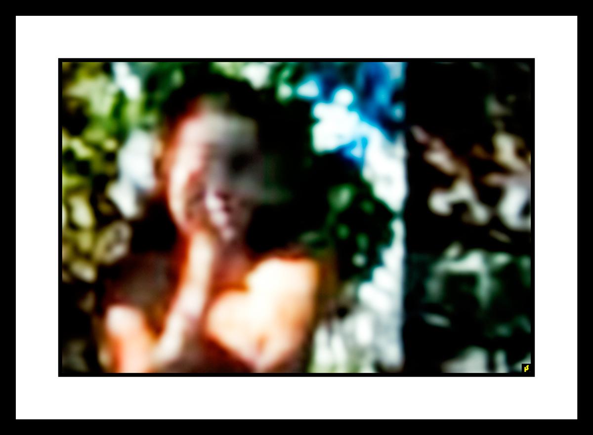 PHOTOILE CLIO HS 06.jpg