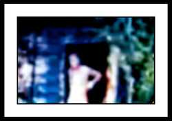 PHOTOILE CLIO HS 07.jpg