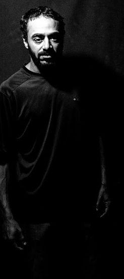 Demure 2016 band davis 2.jpg