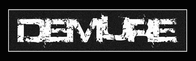 Demure-Logo-1.jpg