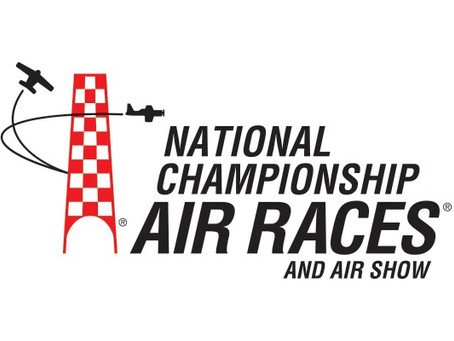 RENO NATIONAL AIR RACES 2017
