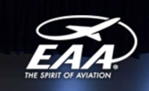 OSHKOSH EAA AirVenture 2017