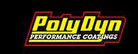 Polydyn Performance Coatings