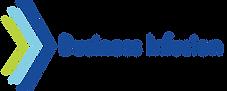 bi-logo-new-112219-01-2.png