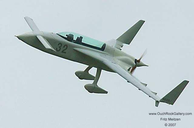 Varieze_Airplane_Design_Burt_Rutan