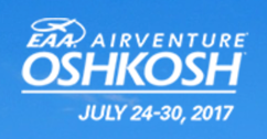 RAFE OSHKOSH 2017 FORUM & RADIO SCHEDULE