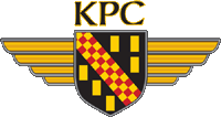 KPC Winners Pride Corp