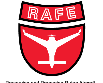 2019 RAFE Annual Report